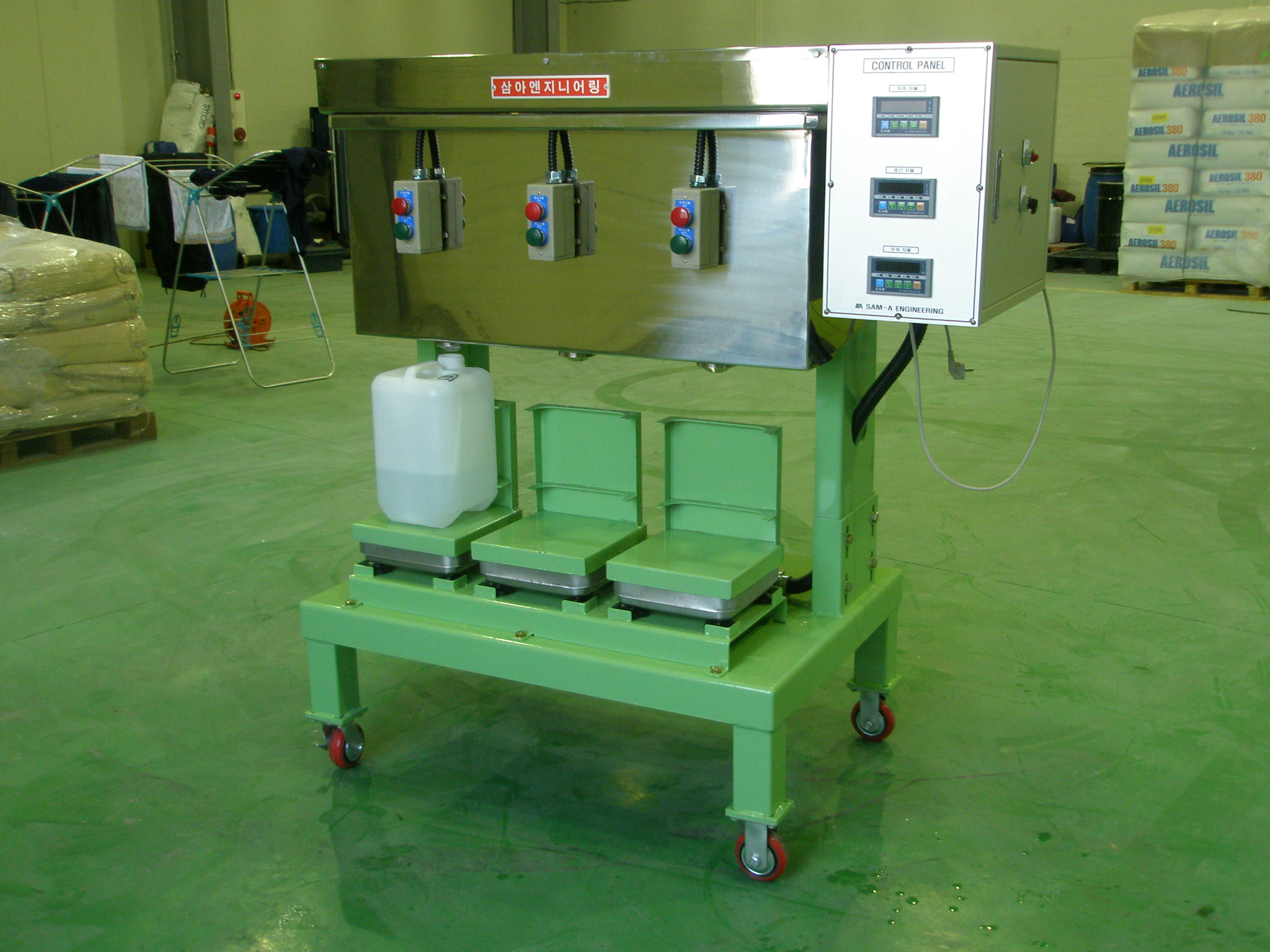 filling machine 05.JPG