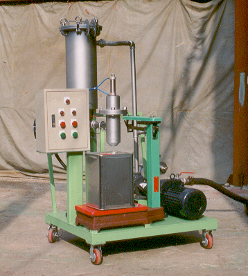 Filter auto filling machine.jpg