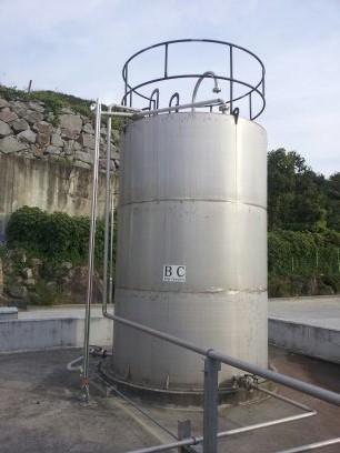 저장탱크 4.jpg