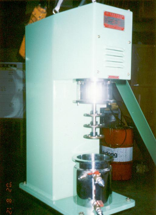 E-16.jpg