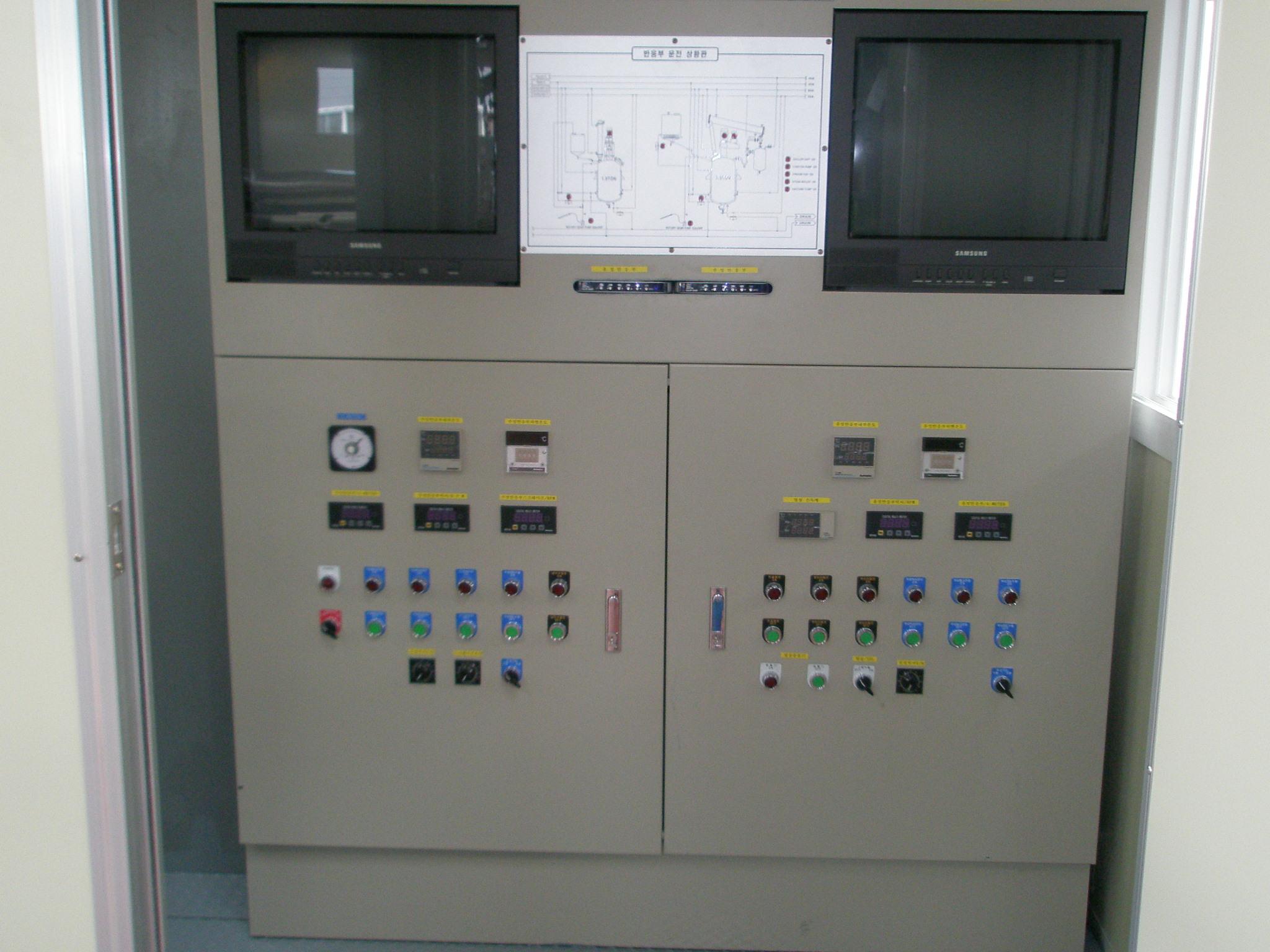 ETC-11.jpg